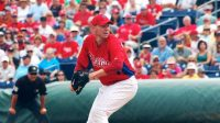 Baseball great Roy Halladay reported dead in latest Icon A5 crash