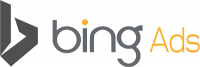 Bing Ads Investments Up 22%, CPCs Fall