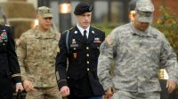 Bowe Bergdahl will be dishonorably discharged, but no jail time