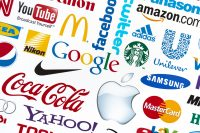 Brands Losing Nearly 27% of Paid-Search Clicks To Affiliates