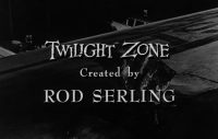 CBS is bringing back 'The Twilight Zone' on All Access