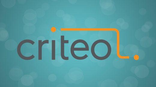 Criteo Says New Safari Privacy Settings Will Hurt Revenue