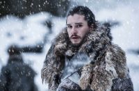 DOJ indicts HBO hacker for swiping episodes and documents