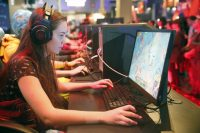 'Dota 2' and 'League of Legends' players might be smarter than you