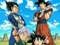 Dragon Ball Super Episode 114 Release Date, Spoilers: Fusion Between Kale And Caulifla May Result Kefura