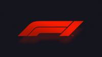 Exclusive: Inside Formula One's Rebranding Strategy