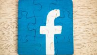Facebook's dynamic creative can generate up to 6,250 versions of an ad