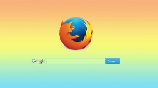 Firefox will soon warn you if you're visiting a previously hacked site
