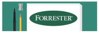 Forrester Names 12 Search Agencies In Wave Report