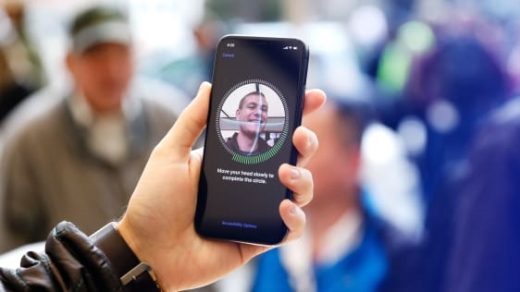 Here's Why The iPhone X Wait Isn't As Bad As Expected—And Is Improving