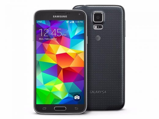 How to Install Oreo Update on Galaxy S5 With LineageOS 15 ROM