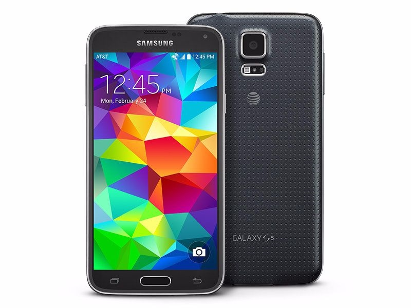 How to Install Oreo Update on Galaxy S5 With LineageOS 15 ROM | DeviceDaily.com