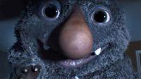 """Inside Retailer John Lewis's New Christmas Ad """"Moz the Monster"""""""
