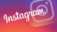 Instagram removes 24-hour recency requirement for photos, videos posted to Stories