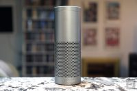 Interactive fiction for smart speakers is the BBC's latest experiment