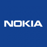 [Interview] Nokia Managers on Choosing Your IoT Network