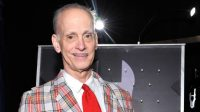 John Waters Doesn't Need To Make Movies To Make Trouble