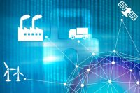 Manufacturers Identify New Ways to Succeed in Narrowband IoT