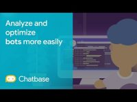 Meet Chatbase, Google's Answer To Analyzing Chatbots