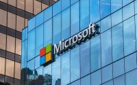 Microsoft Is Pulling 'Gag Order' Suit After DOJ Changes Policy