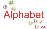 Mobile, YouTube And Programmatic Become Alphabet's Workhorses