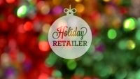 Peloton Cycle & Mizzen+Main share their online retail strategies for Black Friday & Cyber Monday