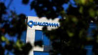 Qualcomm stock jumps 13% on Broadcom acquisition rumors, biggest one-day spike since 2008