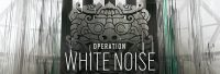 Rainbow Six Siege Operation White Noise Announced, Set in South Korea