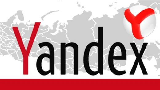 Russia's Yandex Woos Publishers With Quicker Page Load Times