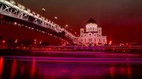 Russia will retaliate against Google if it down-ranks RT and Sputnik