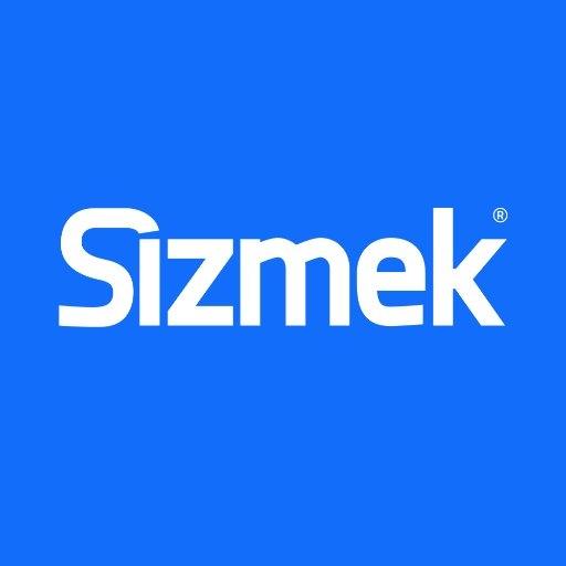Sizmek Partners With DoubleVerify, comScore, Integral Ad Science To Unwrap Video Measurement