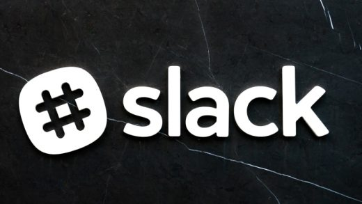 Slack is down: Worldwide outage means you can take the night off