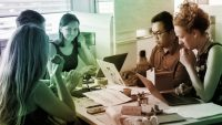 These Two Hidden Issues Might Be Poisoning Your Work Culture