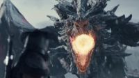 This New Playstation Ad Takes SkyRim Fantasy Into Virtual Reality