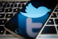 Twitter's 'premium' tools let more apps use your data