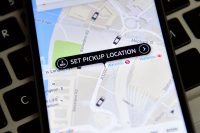 UK data watchdog opens its own investigation into Uber hack