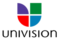 Univision, Mazda Partner With Alan Estrada On Storytelling Journey To Japan