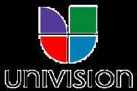Univision, Mazda Partner With Alan Estrada On Storytelling Journey To Japan