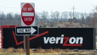 Verizon will allow 4K video streaming for $10 extra a month