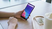 Vernee MIX 2 6GB RAM Variant Now Has a Limited-Period Price of $219.99