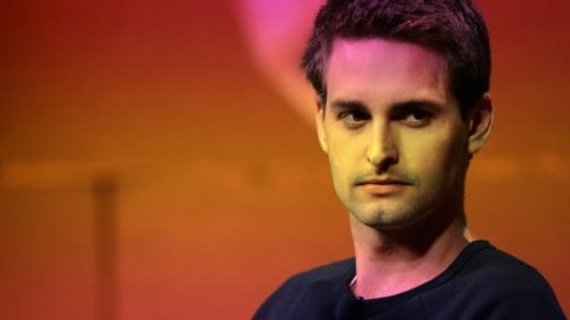 With A Humbler Evan Spiegel, Snap May Be Getting The CEO It Needs