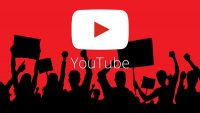 YouTube launches ticket sales partnership with Ticketmaster in the US