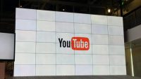 YouTube's FameBit has a new sales boss, expanded platform post-acquisition