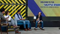 These Entrepreneurs Are Transforming The Middle East's Startup Scene