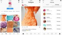 Instagram's hashtag following could be a new avenue for ads, misuse