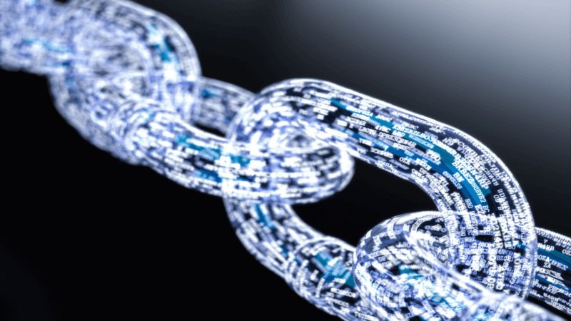 Will GDPR and blockchain live up to their hype in 2018? | DeviceDaily.com