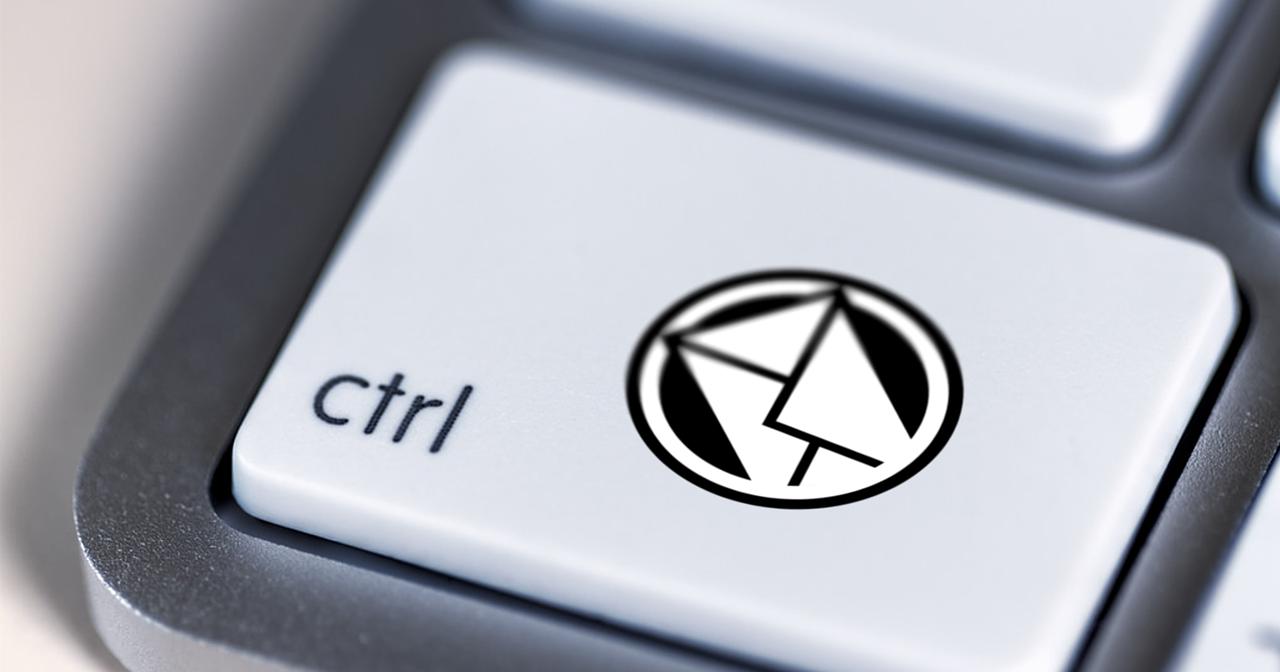 2018 Email Marketing Trend Report   DeviceDaily.com