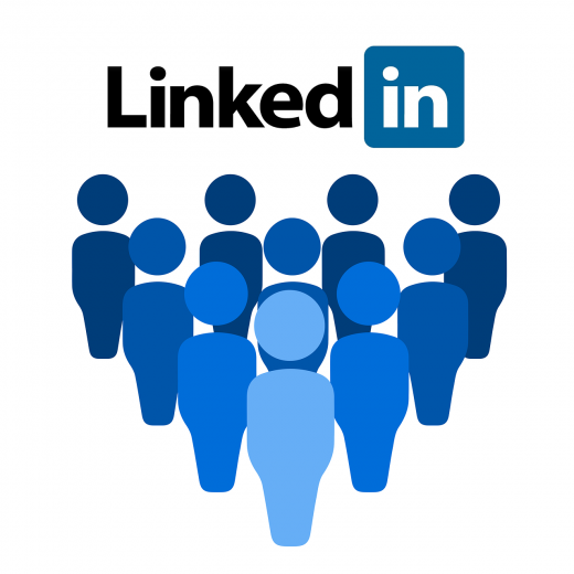 7 Tips to Get More People Reading Your LinkedIn Posts