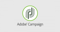 Adobe Campaign Gains Customers, Looks Ahead To 2018
