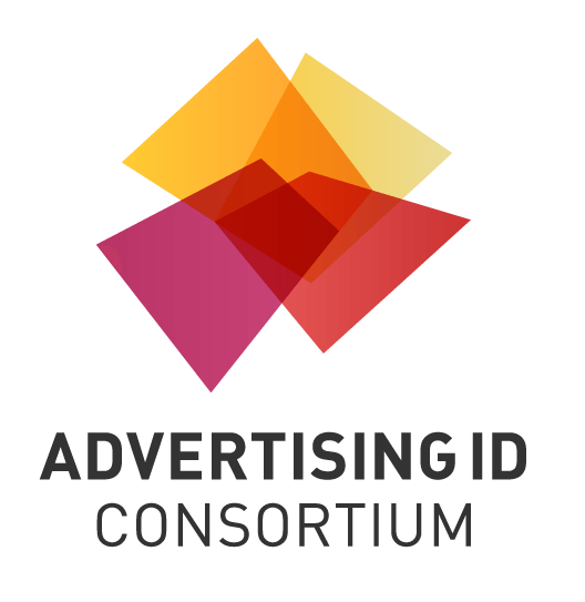 Advertising ID Consortium, Trade Desk To Collaborate On Identity Framework | DeviceDaily.com